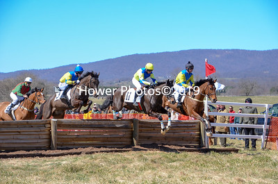 2019 Piedmont Point to Point-16