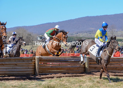 2019 Piedmont Point to Point-18