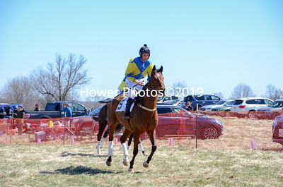 2019 Piedmont Point to Point-13
