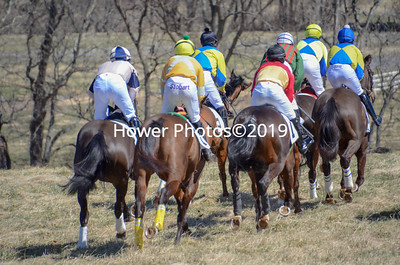 2019 Piedmont Point to Point-29