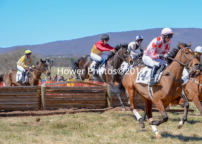 2019 Piedmont Point to Point-23