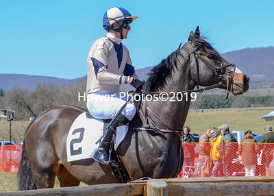2019 Piedmont Point to Point-14