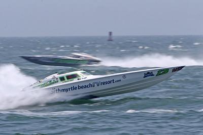 2019 Point Pleasant Beach Offshore Grand Prix