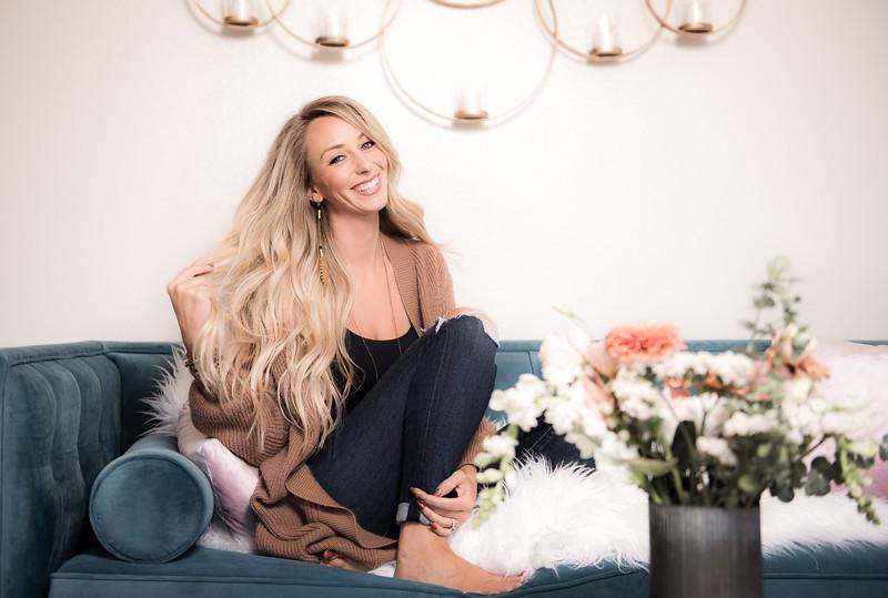 Nicole_Van-Y