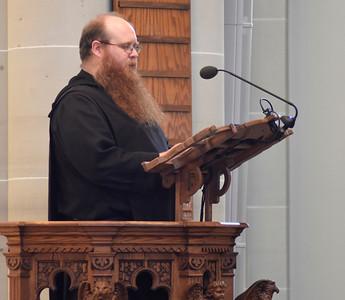 2019 Priest, Deacon Ordination