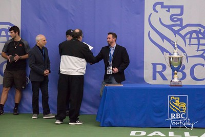Doubles Final Awards-1153