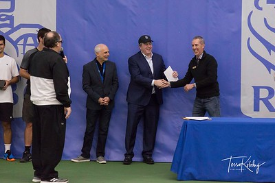 Doubles Final Awards-1150
