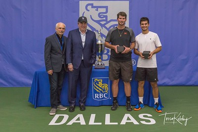 Doubles Final Awards-1165