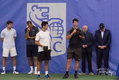 Doubles Final Awards-1147