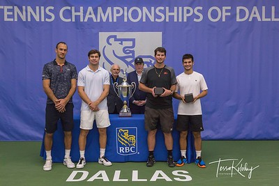 Doubles Final Awards-1161