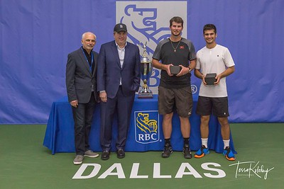 Doubles Final Awards-1167