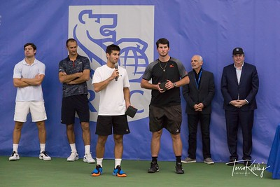 Doubles Final Awards-1145