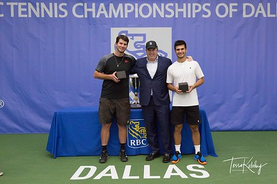 Doubles Final Awards-1176