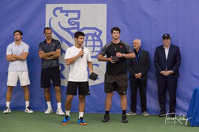 Doubles Final Awards-1146
