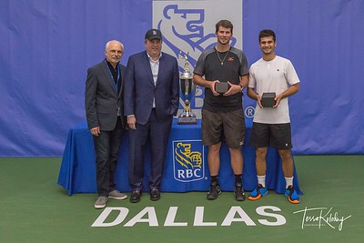 Doubles Final Awards-1170