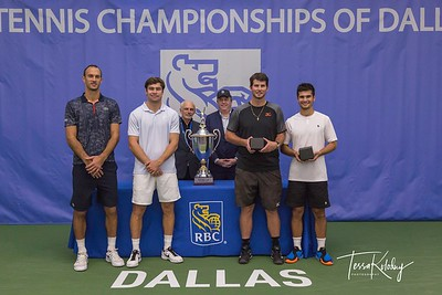 Doubles Final Awards-1159