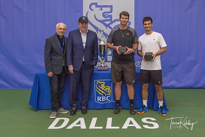 Doubles Final Awards-1169