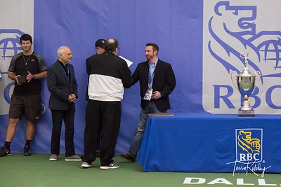 Doubles Final Awards-1154
