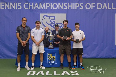 Doubles Final Awards-1160