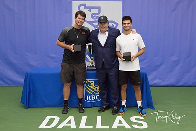 Doubles Final Awards-1173
