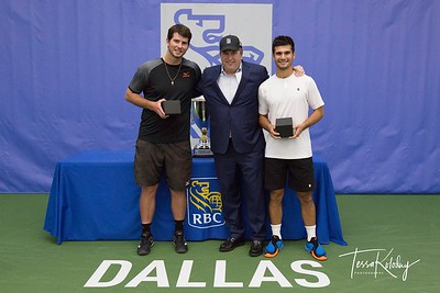 Doubles Final Awards-1172