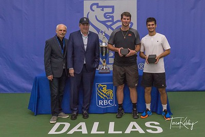 Doubles Final Awards-1171
