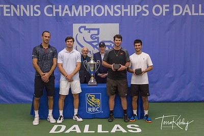 Doubles Final Awards-1162
