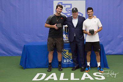 Doubles Final Awards-1178
