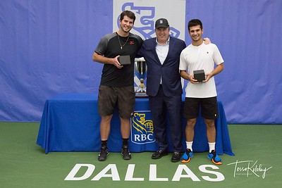 Doubles Final Awards-1174