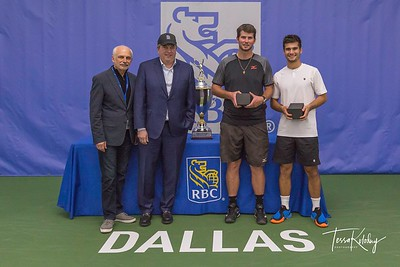 Doubles Final Awards-1166