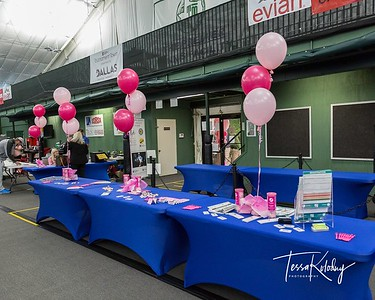 Pink Day-0769
