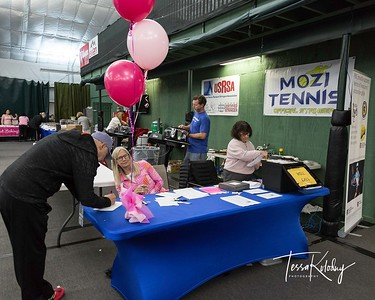 Pink Day-0777
