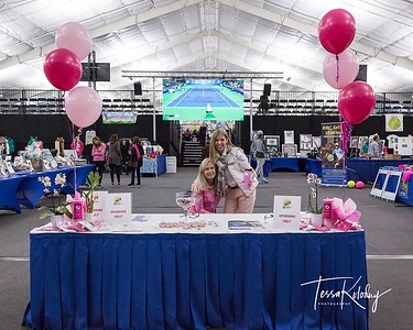 Pink Day-0775