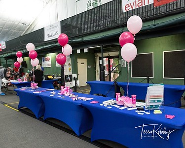 Pink Day-0770