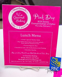 Pink Day-0791