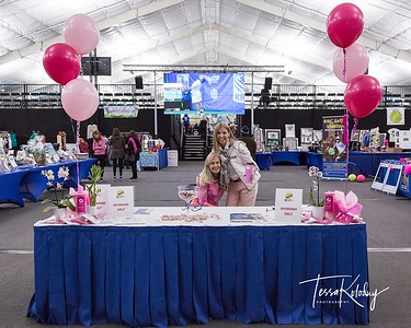 Pink Day-0773