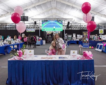 Pink Day-0774