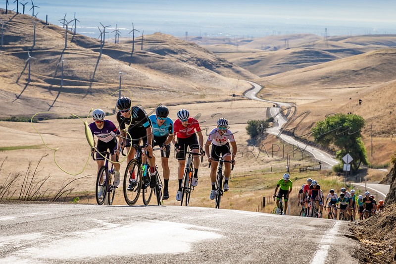 2019-08-04 Patterson Pass Road Race