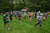 2019 Free to Run Trail Races
