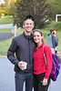 2019 New England Green River Marathon