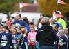 2019 Run Stanley Munchkin Run