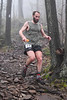 2019 Seven Sisters Trail Race