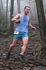 2019 Seven Sisters Trail Race