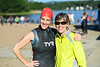 Tri for Jimmy Sprint Triathlon