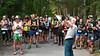 2019 Vegan Power Trail Races