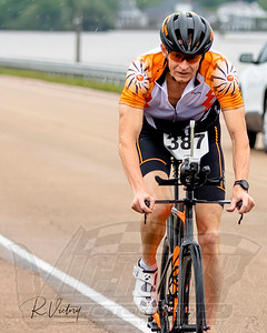 RVP_MS RftS Bike Race 20