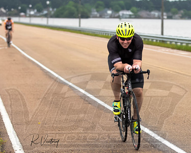 RVP_MS RftS Bike Race 16