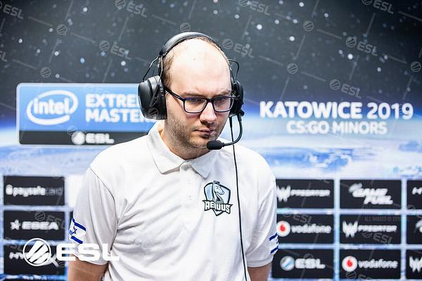 20192201_Damian-Gatkiewicz_IEM-Katowice_00725