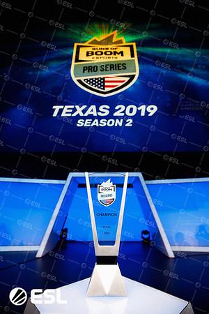 20190413_Piotr-Kordys_GoB-Pro-Series-Texas_00038