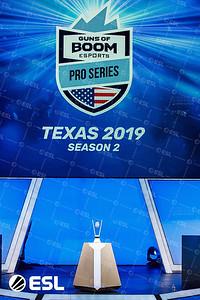 20190413_Piotr-Kordys_GoB-Pro-Series-Texas_00010